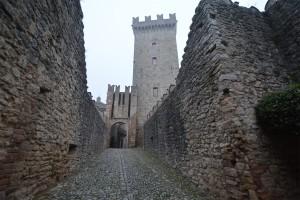 castello di vigoleno1