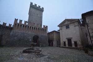 castello di vigoleno6